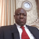 I was disengaged for refusing to investigate Atiku, Saraki - Uwajeh