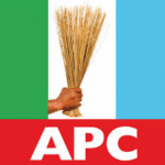 APC Convention: Protest as Presidency divides committee