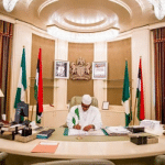 Executive Order 6: Lawyers differ as Atiku cries out