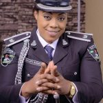 Transmission Brouhaha: IGP Idris Is Brillant - PPRO Says