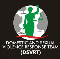 Lagos empowers domestic violence survivors with start-up fund