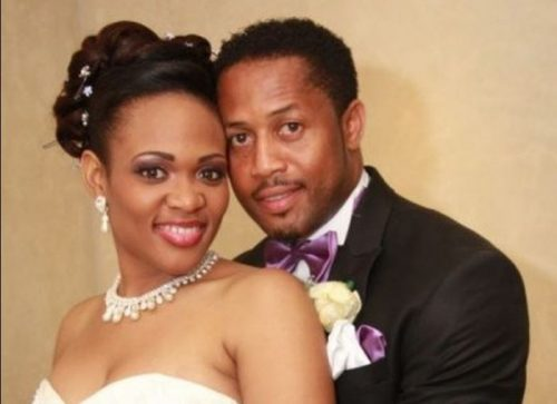 Nollywood Actor, Mike Ezuruonye Set To Divorce Wife For Giving Birth To An Albino