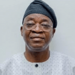 Diekola's arrest: We've been vindicated- Oyetola