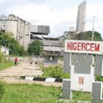 Ebonyi Govt, Ibeto Group to revive NIGERCEM