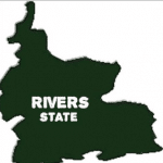 Rivers PDP, APC bicker over Wednesday's shooting at sensitisation rally