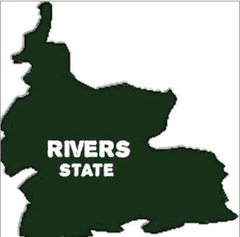 Rivers Community cry out for help over water pollution
