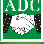 2019: Obasanjo men plot to take over Lagos State chapter – ADC