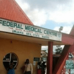 FMC becomes teaching hospital soon