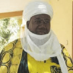 Emir of Patigi says youths, elders would vote for Buhari