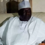 I didn't decamp to PDP, says former Adamawa governor