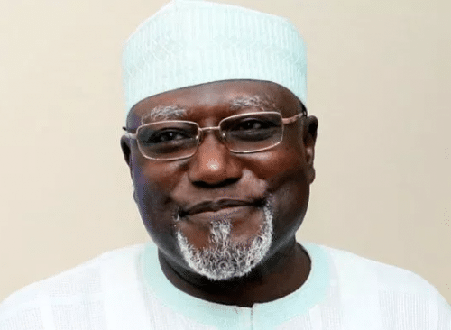 We did not find weapons, cash, PVCs in Daura's house- DSS