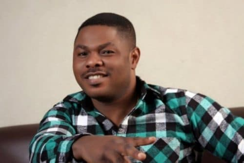 I Know The Man That Is Behind The Demolition Of My Music House – Yinka Ayefele