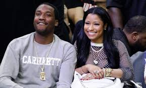 Meek Mill and Nicki Minaj are dating again, Jay Z begs Meek Mill to take her back