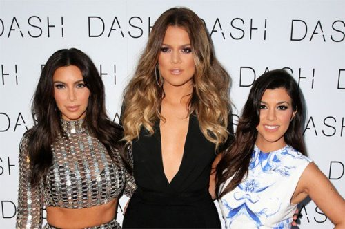 Kourtney Kardashian breaks down weeping in group therapy with Kim and Khloe