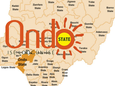Selling your vote is selling your conscience – Ondo ADC Chairman tells youths