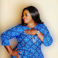 When OAP, Yemi Ajide – Olayinka celebrate her birthday