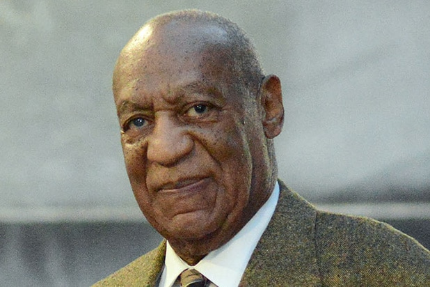 Sexual assault: Bill Cosby set to face 30 years in prison