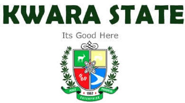 2019: Kwara North monarchs insist on producing next governor