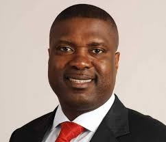Don't blame NDDC for your failure, Ekere tells Akwa Ibom gov