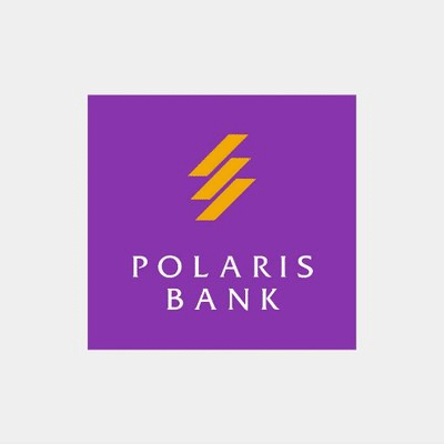 Polaris Bank delivers seamless banking to customers on first day of operation