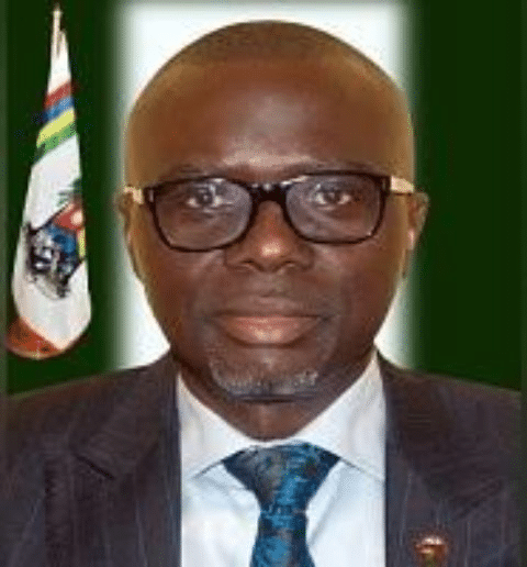 2019: Sanwo-Olu assures Lagosians of running 'all inclusive' government