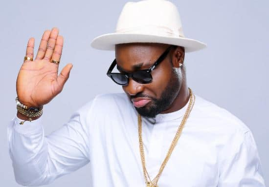 Shocking! Harrysong's Ex-Manager: 'When You Die, Only Memory Of You I'll Have Is Greed'