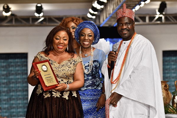 Ooni empowers over 100 students with sewing machines, establishes Ojaja fashion institute