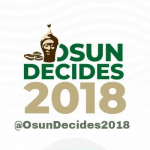 Breaking: INEC declares Osun guber election inconclusive