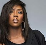 I Was Surprised When Ciara Released Freak Me -Tiwa Savage