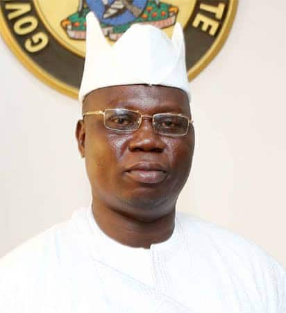 2018 Olokun Festival: Why we are Promoting Yoruba Language- Aare Gani Adams