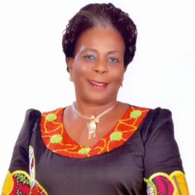 Olujimi writes INEC as electioneering campaign begins, reiterates her leadership Of PDP in Southwest