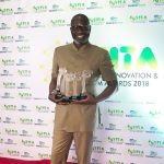 MTN shines bright, emerges 'Telco of the Year' and wins four others at ATCON Awards