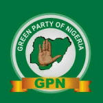 Green Party of Nigeria adopts Kalu as Abia's guber candidate