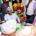Minimum wage: Govs meet over definite stance on acceptable pay