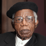 60 years since masterpiece, Things Fall Apart, ACHEBE Lives on
