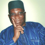 2019: Atiku is not Fulani says Tapgun