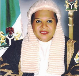 JUST IN: Anambra Assembly Impeaches Speaker
