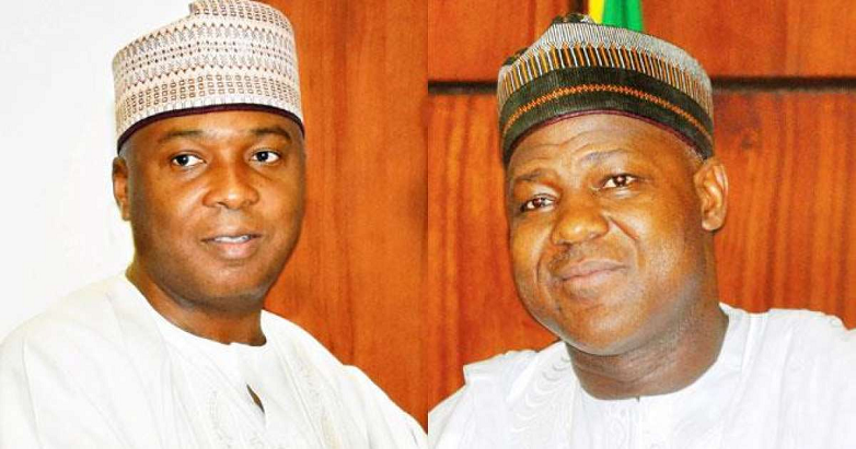 Court adjourns suit seeking sack of Saraki, Dogara, 52 others to April 30