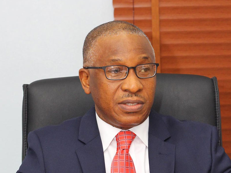 BPE wants YEDC to shun personal, sectional interest in discharge duties