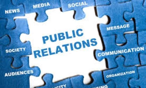 PR lacks personal touch in the digital age – Experts