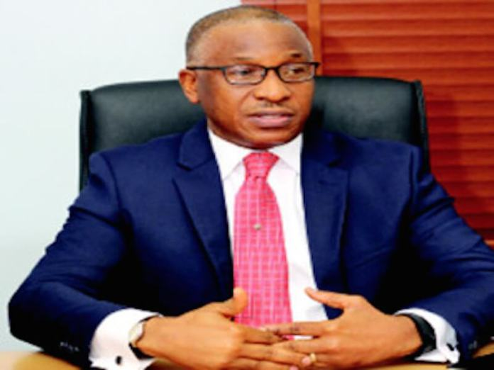 BPE explains why BoA must be restructured