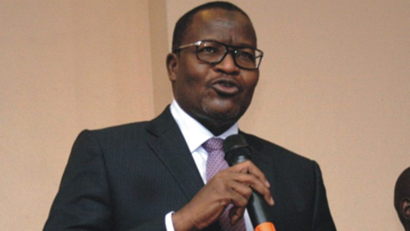How telecoms investment can thrive beyond $70bn investment profiles – NCC