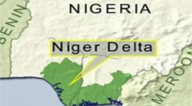Niger Delta intellectuals caution separatists, wants FG to be decisive about criminal activities in the region
