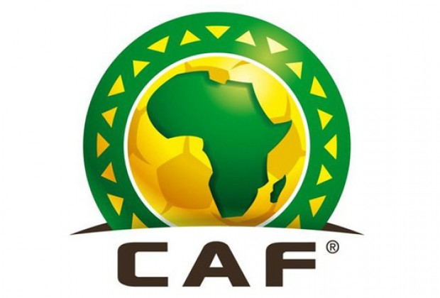 CAF approves revised Calendar for Inter-clubs Competitions