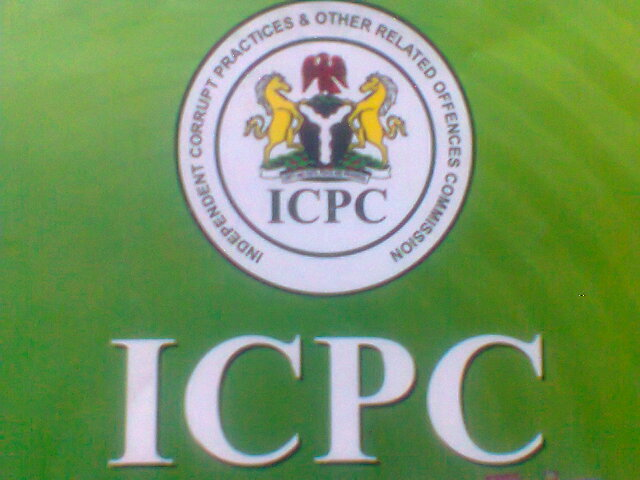 ICPC to probe sources of looted palliatives