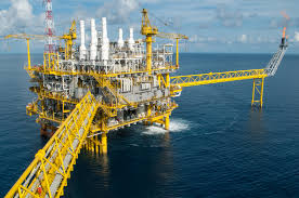 Oil and gas sector crisis looms as FG, states relax more COVID-19 restrictions