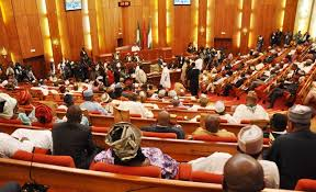 Reps moves to reduce levies on commercial vehicles from 35% to 15%