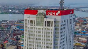 "N41bn Fraud: ""I'm unperturbed by UBA's threat"" -Senator Akinyelure"
