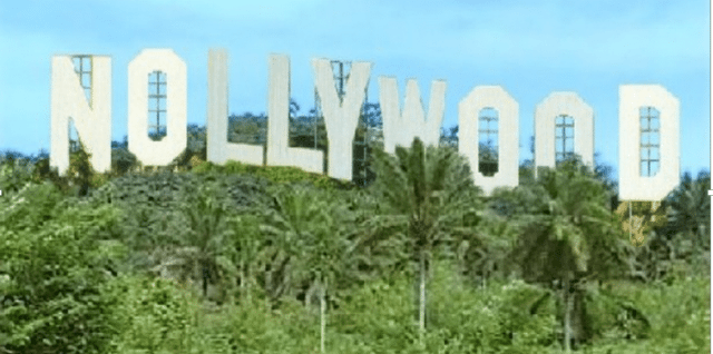 OPINION: Nollywood and decency in the movie industry