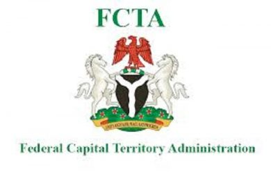 Flood: FCTA demolishes 102 houses in Gwagwalada